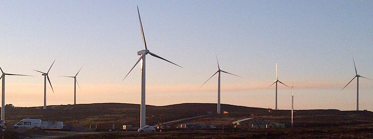 JML Contracts Renewables