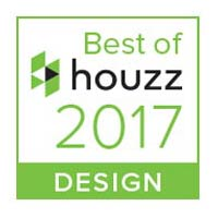 JML Contracts Best of Houzz 2017 Design