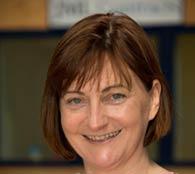 JML Contracts - Sarah Paterson