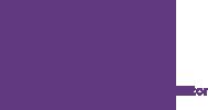 Purple RGB accredited